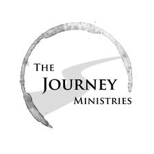 The Journey Ministries logo