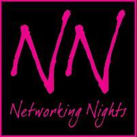 Inverness Networking Night