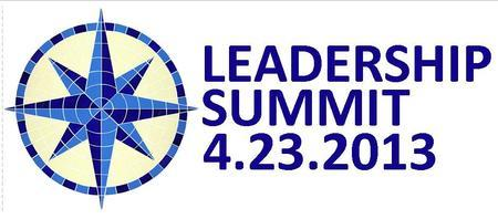 LCAA 2013 Leadership Summit & Conference