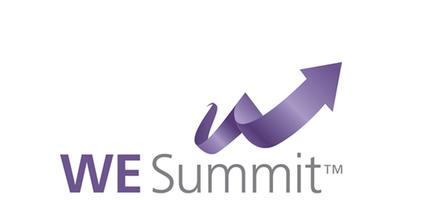 WE Summit™ 2012