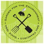 GARDEN TOUR: Water Wise Gardening