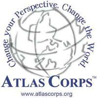Atlas Corps Global Launch - Organization Recruitment