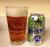 Free Run and Free Beer from Sly Fox Brewery and the...