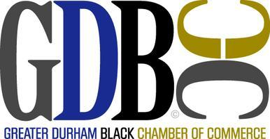 The Black Business Social - March 21