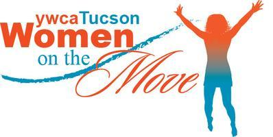 Women on the Move: Keys to Becoming a Visionary Leader