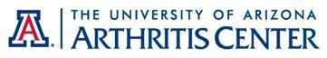 Living Healthy With Arthritis Lecture Series