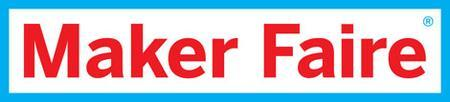 Maker Faire Educator Meetup: Thursday, May 16, 2013,...
