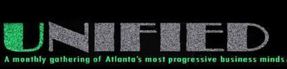UNIFIED-A gathering of Atlanta's most progressive...