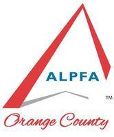 ALPFA OC's Cinco de Mayo Mixer