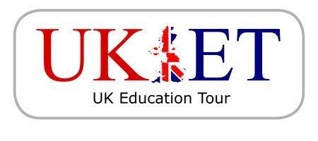 UK Education Tour - Sulaymaniyah