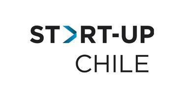 Entrepreneurs, partez au Chili avec $40,000 et un an...