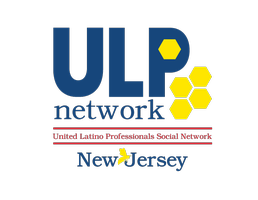 ULP's First Happy Hour in New Jersey!