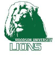 Woodson University  Christian Management and...