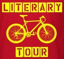Philly Literary Bike Tour!
