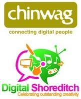 Chinwag's Careers Day @ Digital Shoreditch 2013