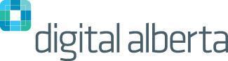 Digital Alberta Spring Networking Event - Edmonton