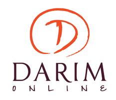 Raising Digital Natives Webinar
