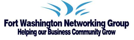 Fort Washington Networking Group Monthly Meeting