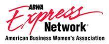 ABWA-ELEN presents:  Wendy Watkins - Recipe for...