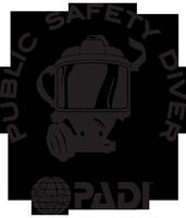 PADI Public Safety Diver Basic Essentials Workshop -...
