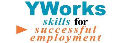 YWorks: Skills for Successful Employment 4 day training