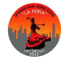 La Feria, Spanish Fair 2013