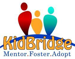 KidBridge Foster Care Info Fair 2013