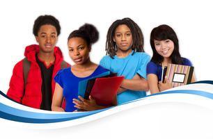 """Youth Entrepreneur Team ""©(YET) Camp BizSmart"