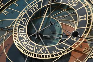 Time & Temporality   Interdisciplinary Workshop...