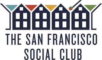 The San Francisco Social Club VIP Event