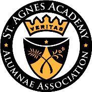 St. Agnes Academy 2013 All-Class Reunion