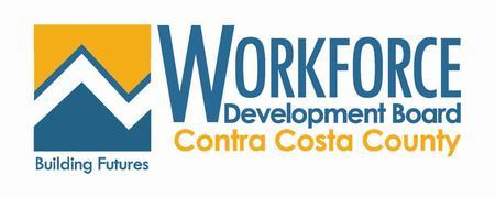 Workforce Development Board of Contra Costa County Strategic...