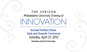 The Verizon Philadelphia University Evening of...