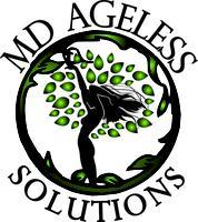 MD Ageless Solutions Anti-aging & Wellness Event