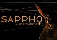 Sappho ...in 9 fragments