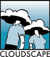 Cloudscape Comics Presents: Stratus at The Ayden...