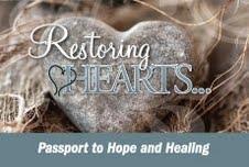 Restoring Hearts 2013