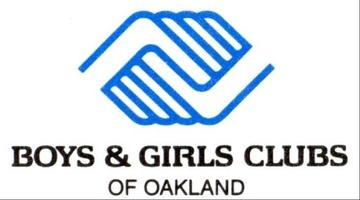 Boys & Girls Clubs of Oakland 24th Salute To Youth...