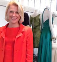 A History of Fashion in Film with Kimberly Truhler:...