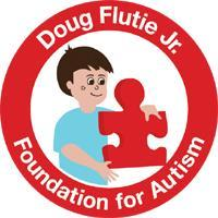 Music Festival and Motorcycle Run to Benefit the Doug...
