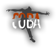 COBA Open Auditions