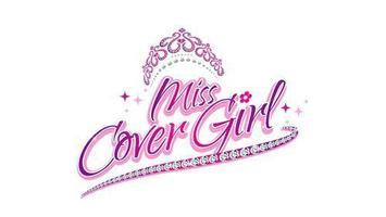 Quinceanera Magazine Miss Cover girl Casting