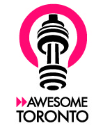 Awesome Toronto Pitch Night March 2013
