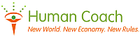 Human Coach Learning & Consulting Group logo