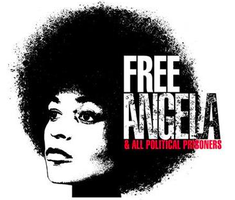 Advance Screening: Free Angela Davis and All Political...
