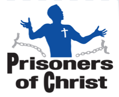 2013 Prisoners of Christ Ministry Crime Prevention Prayer...