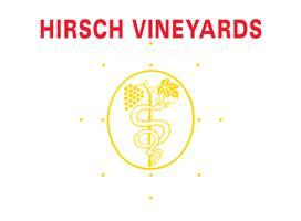 Hirsch Wines Producer Dinner