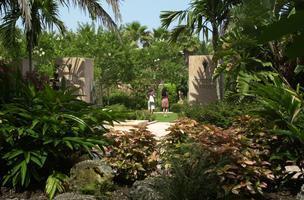 """Getting to Know the Florida Botanical Gardens"" Tour"