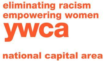 "YWCA NCA's ""Poetry Slam"" Event"