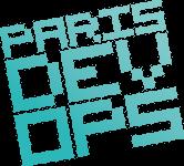 Paris devops Meetup #13